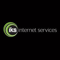 IKS - internet services