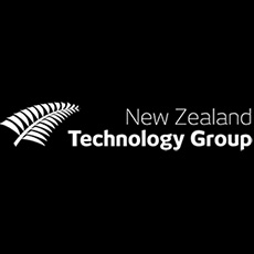 New Zealand Technology Group