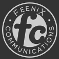 FeeniX Communications