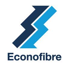 Econofibre