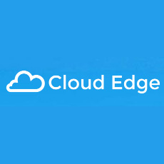 Cloud Edge