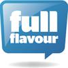 full-flavor