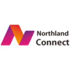 Northland Connect