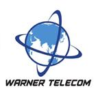 warner-telecom