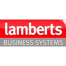 Lamberts Business System