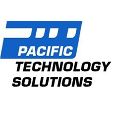 Pacific Technology Solution (PTS)