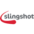 Slingshot Broadband