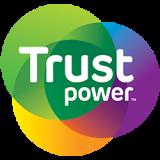 Trustpower Internet Plans