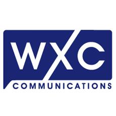 WXC (WorldxChange)
