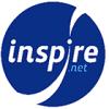 inspire-net