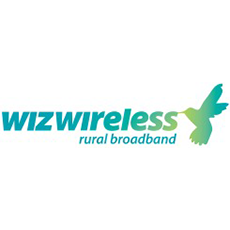 WIZwireless