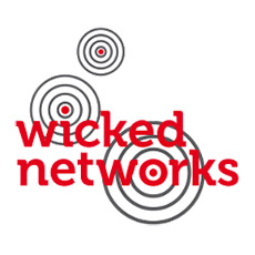 Wicked Networks