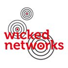 wicked-networks