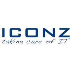 ICONZ