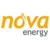 nova-energy
