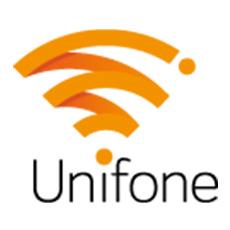 Unifone