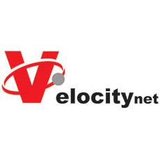 VelocityNET