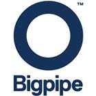 bigpipe