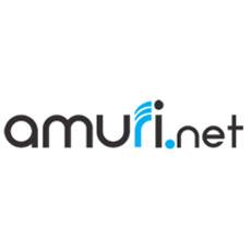 Amuri.net
