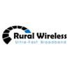 ruralwireless