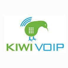 Kiwi VoIP