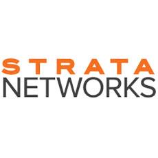StrataNet