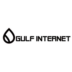 Gulf Internet