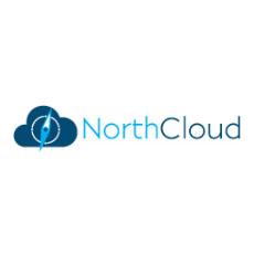 NorthCloud