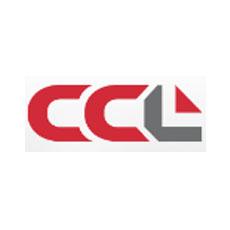 CCL (Computer Concepts Ltd.)