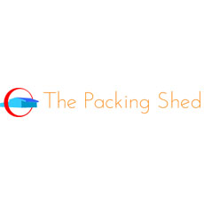 The Packing Shed