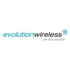 Evolution Wireless