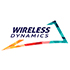 wireless-dynamics