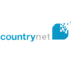 Countrynet