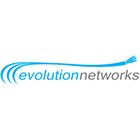 evolution-networks