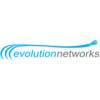 evolution-networks