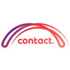 contact-broadband