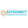 ezykonect
