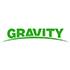 gravity-internet