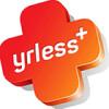 yrless