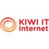 kiwi-internet-it