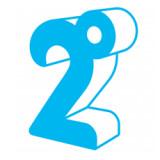 2degrees Broadband