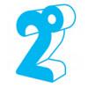 2degrees-broadband