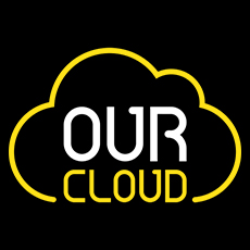 OurCloud