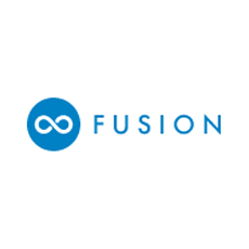Fusion Networks