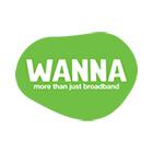 wanna-internet