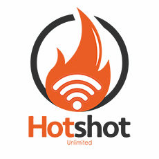 HotShot Unlimited