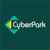 cyberpark