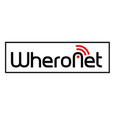 WheroNet