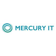 Mercury IT