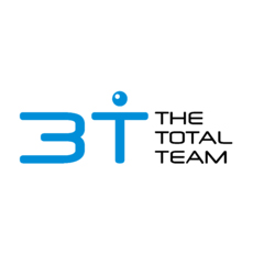 3T - The Total Team